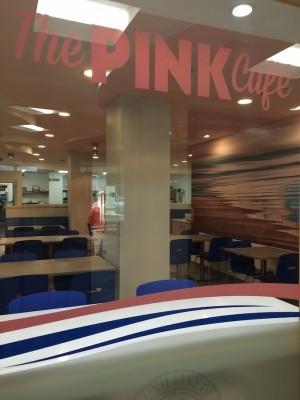 Pink-Cafe-1