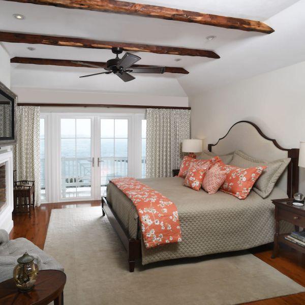 bedroom01F13896AD-2E2B-A75B-886C-9589881C1590.jpg