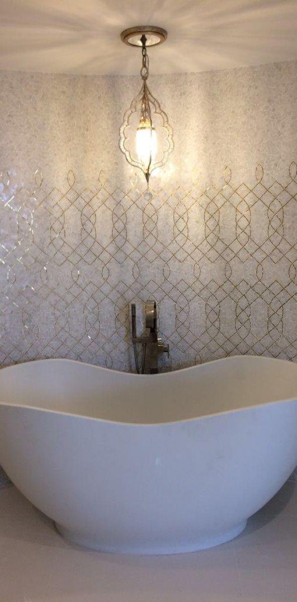 staurulakis-bathroom093C974E-40DC-B693-ED7B-EFD1A532EAC1.jpg